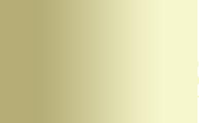 Hinh anh logo du an Vinhomes Bac Ninh