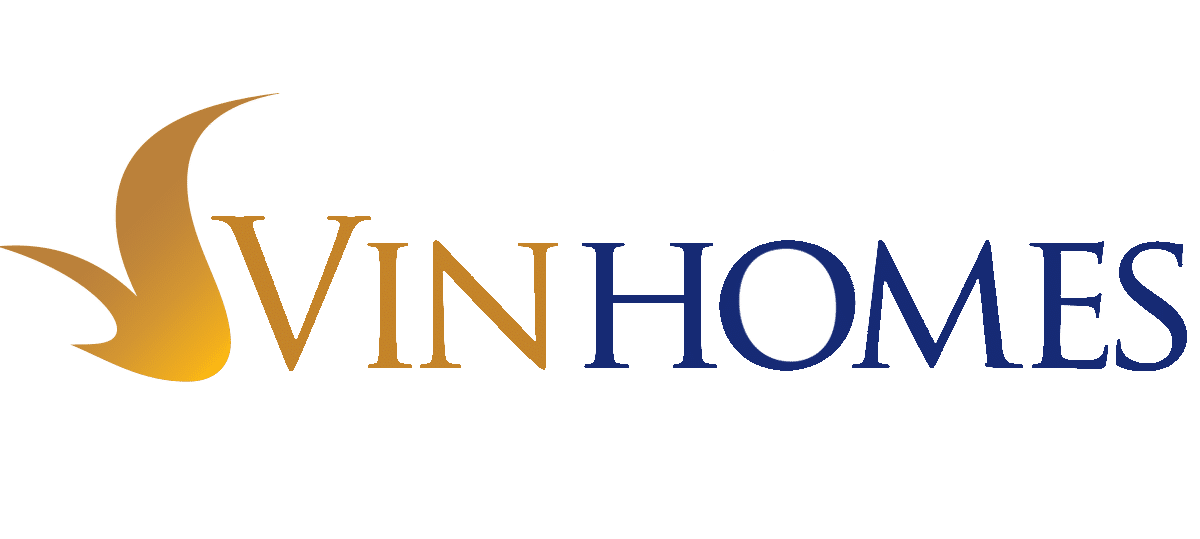 Hinh anh logo du an Vinhomes Dong Khoi