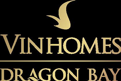 Hinh anh logo du an Vinhomes Dragon Bay