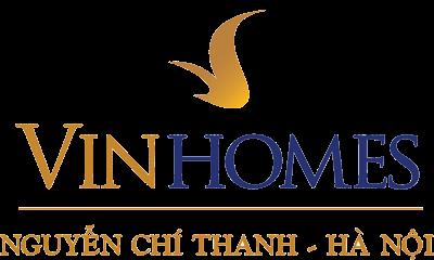 Hinh anh logo du an Vinhomes Nguyen Chi Thanh