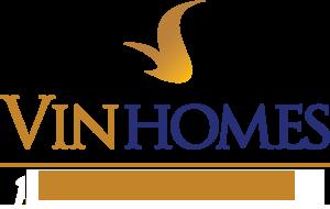 Hinh anh logo du an Vinhomes Riverside