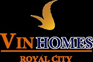 Hinh anh logo du an Vinhomes Royal City