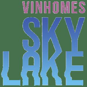 Hinh anh logo du an Vinhomes Skylake