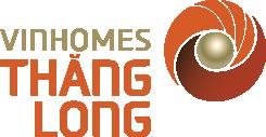 Hinh anh logo du an Vinhomes Thang Long
