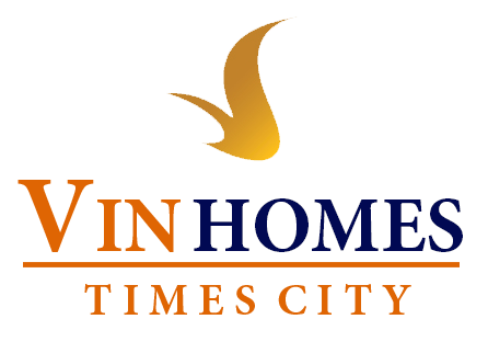 Hinh anh logo du an Vinhomes Times City & Park Hill