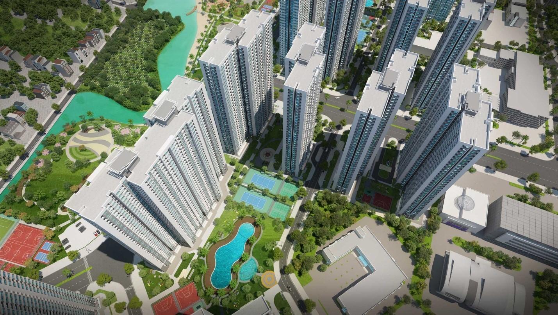 Vinhomes-smart-city-ung-dung-cong-nghe-giup-nguoi-viet-lan-dau-trai-nghiem-chuan-song-quoc-te-1