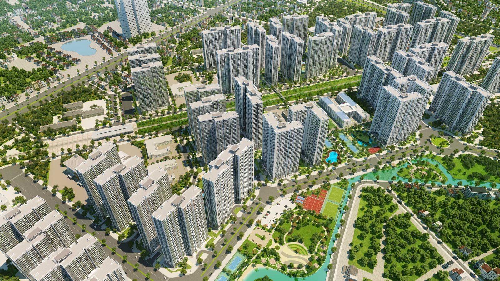 Vinhomes-smart-city-ung-dung-cong-nghe-giup-nguoi-viet-lan-dau-trai-nghiem-chuan-song-quoc-te-2