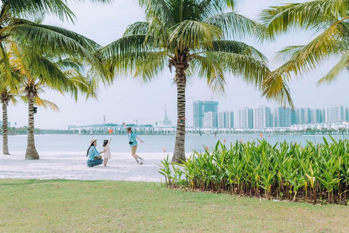 chinh sach tra 1 5 nhan 5 trong 1 tai vinhomes ocean park va vinhomes smart city 01