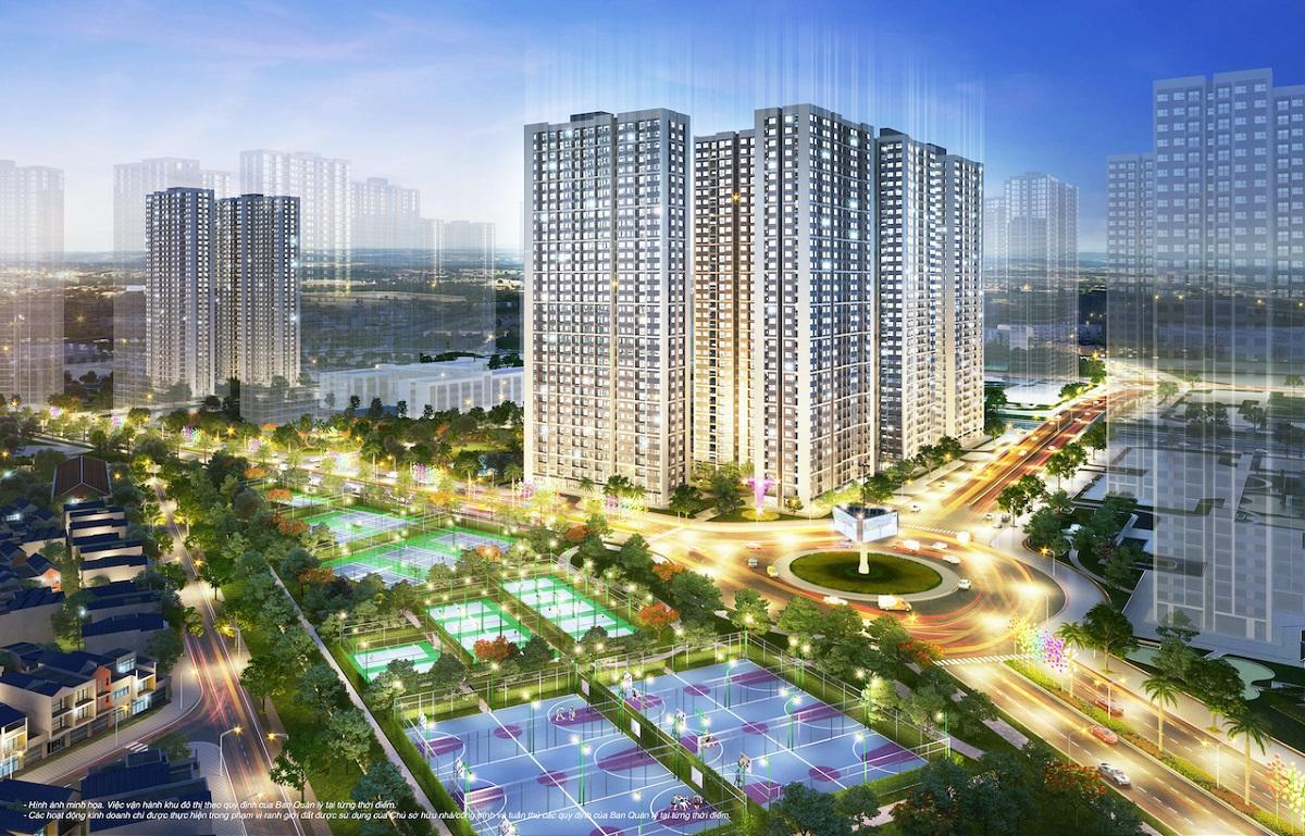 chinh sach tra 1 5 nhan 5 trong 1 tai vinhomes ocean park va vinhomes smart city 02