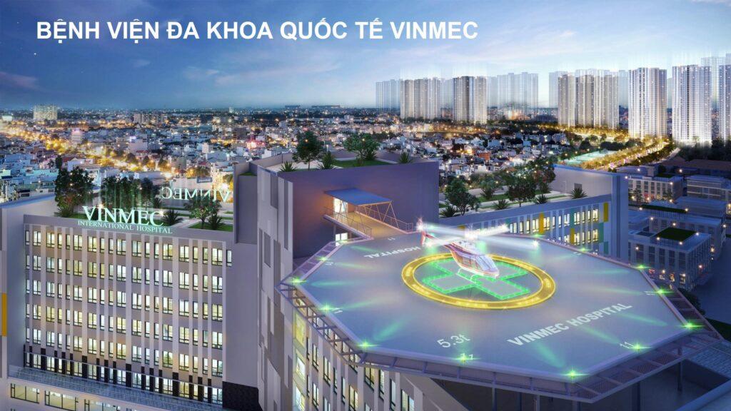 hinh anh 03 yeu to tao nen cuoc song chuan quoc te tai gateway tower vinhomes smart city so 04