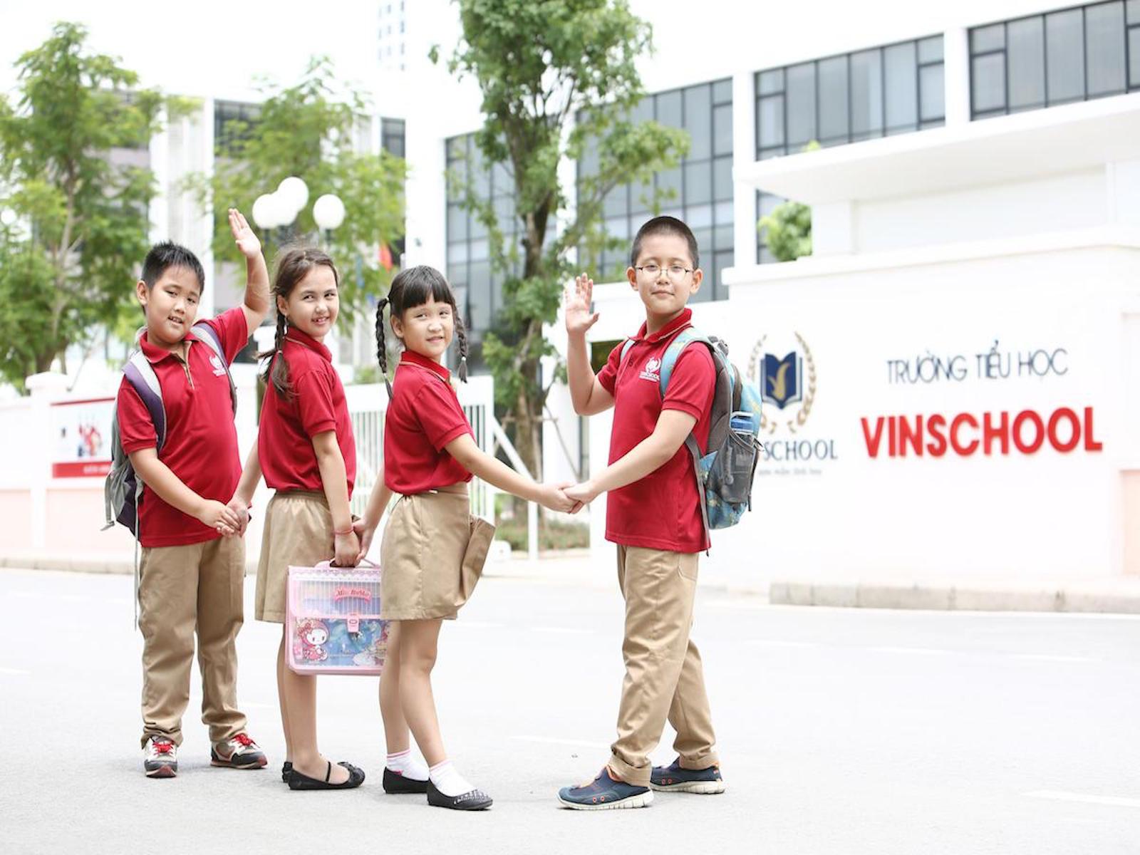 hinh anh Vi sao Vinhomes Central Park la du an duoc quan tam hang dau tai thanh pho Ho Chi Minh  so 18
