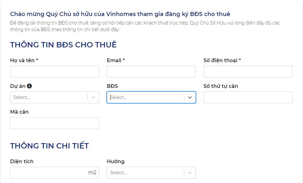 hinh-anh-Vinhomes-gia-tang-co-hoi-ket-noi-cho-thue-giua-chu-so-huu-bat-dong-san-va-khach-thue-qua-tinh-nang-tmdt-moi-so-3