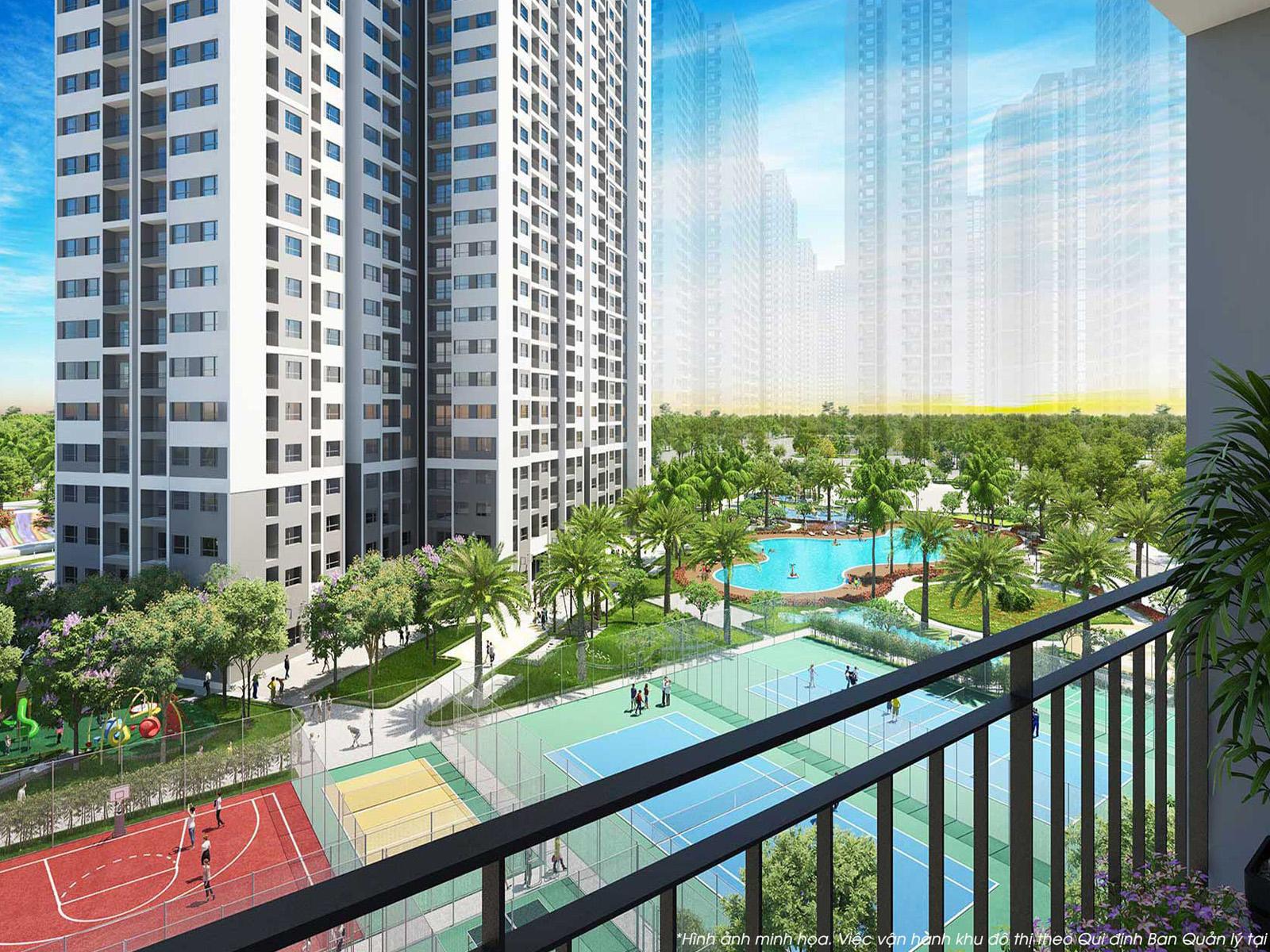 <text bình thường> Phân khu Sapphire 3 Sapphire 3 sở hữu 3 tòa tháp cao tầng (S3.01;S3.02;S3.03), đặc biệt, mật độ xây dựng thấp - chỉ 19 căn hộ/ sàn giúp cư dân có không gian sinh hoạt thoáng đãng và thoải mái.
