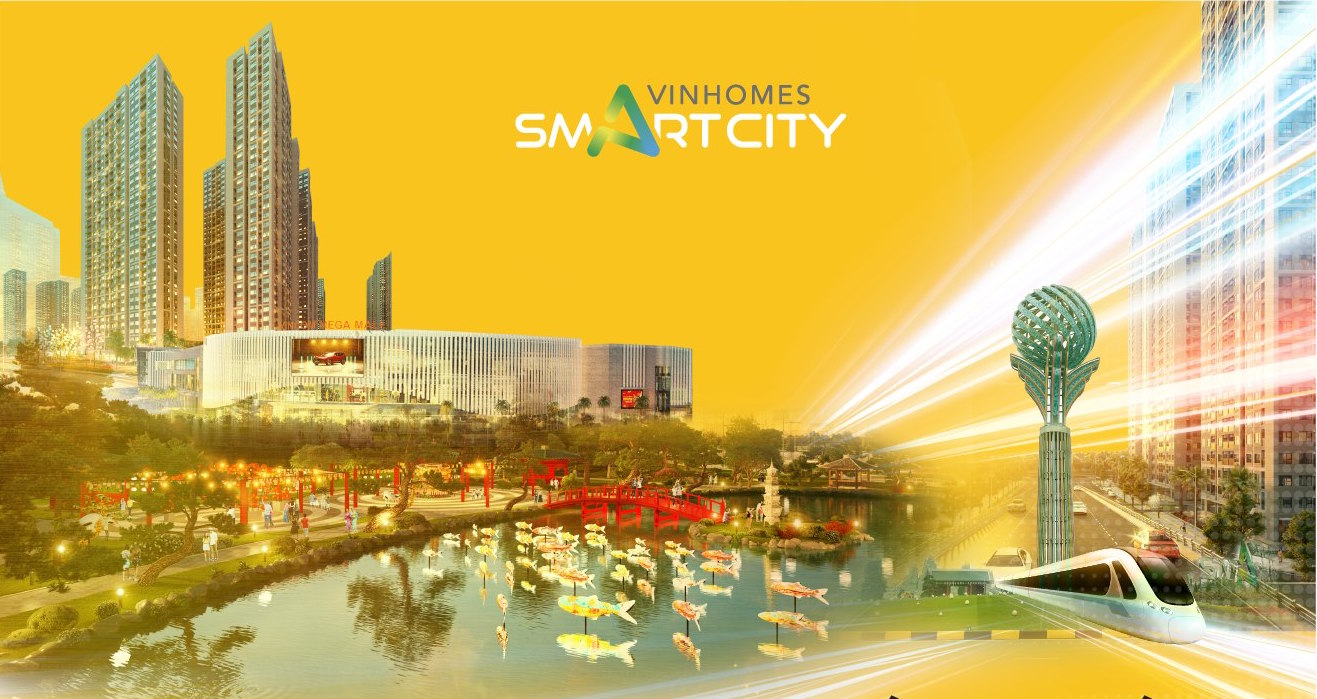 hinh anh suc hut tu vi tri Vinhomes Smart City khang dinh gia tri doc ton voi cac nha dau tu so 03