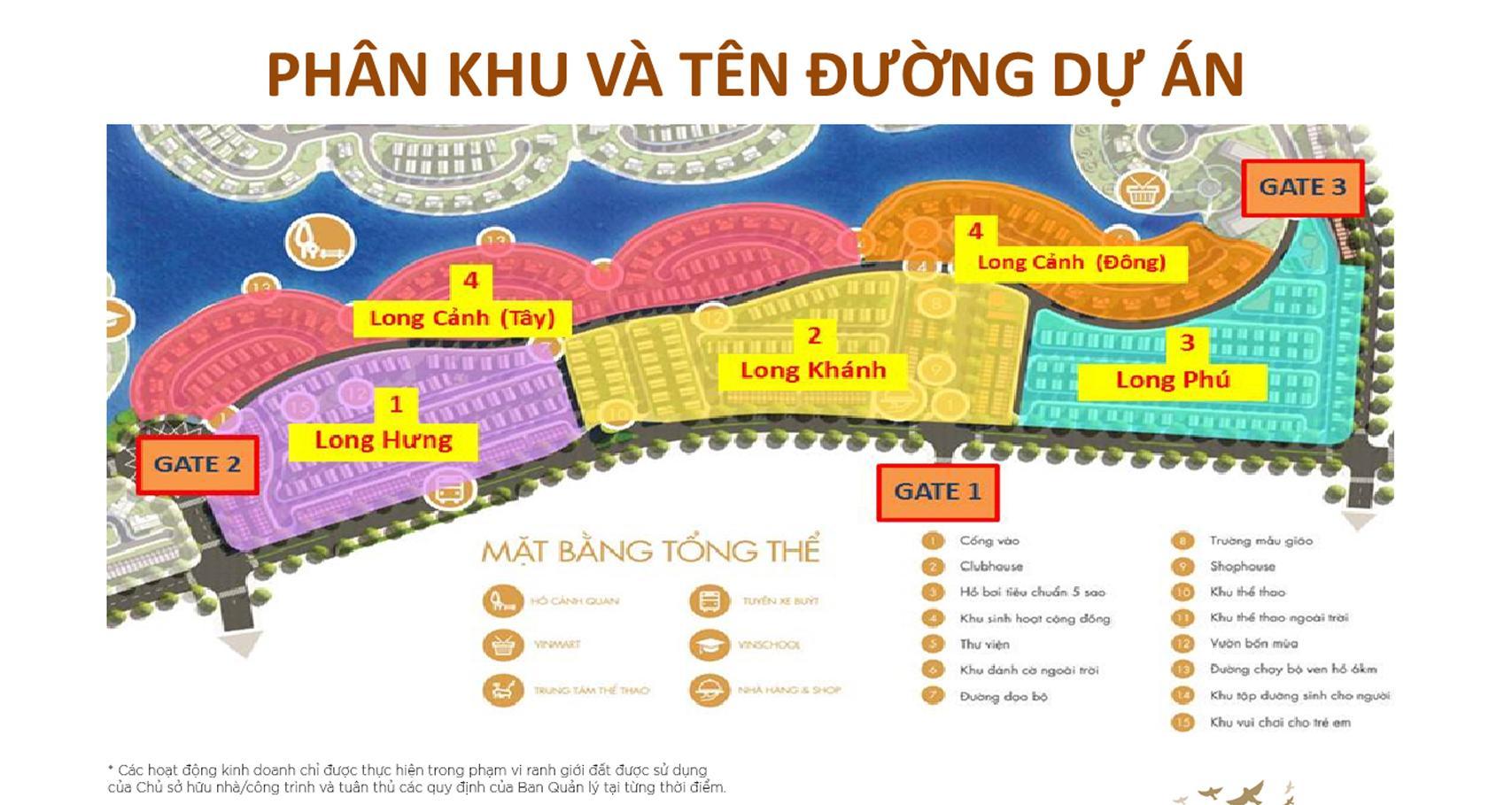 Hinh anh mat bang Vinhomes Thang Long