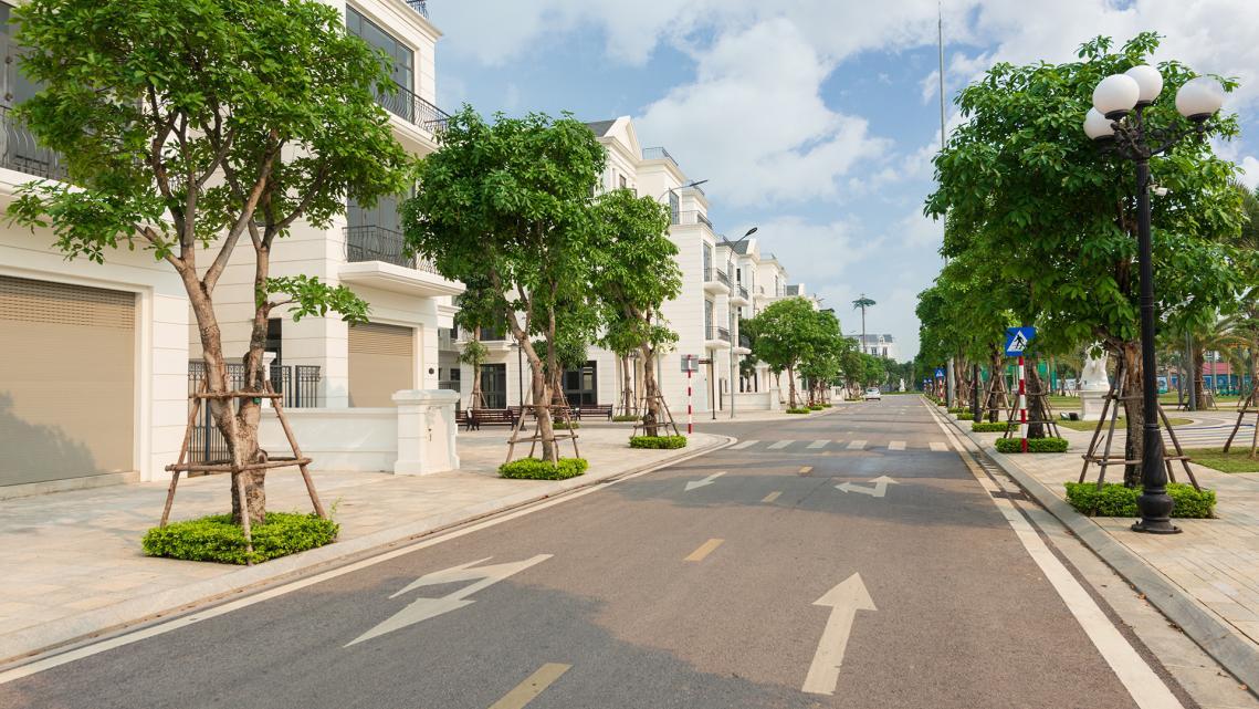 Hinh anh Vinhomes Star City Phong Lan