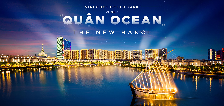 Du-an-vinhomes-ocean-park