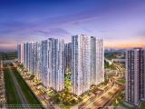 hinh anh 365 ngay song dam chat My tai toa GS1 The Miami - Vinhomes Smart City
