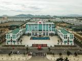 Phan-khu-huong-duong