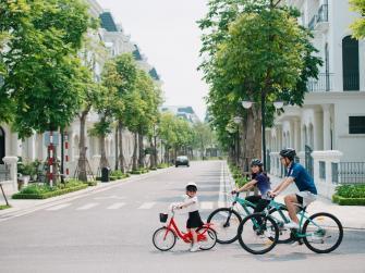 Hinh anh giai ma suc hut Vinhomes Star City tai thi truong Thanh Hoa so 1