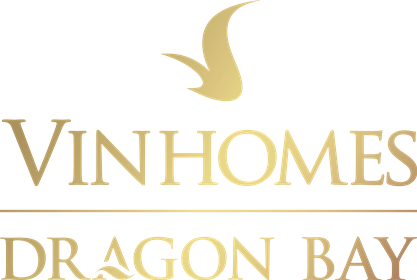 Vinhomes Dragon Bay