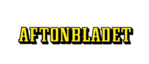 Aftonbladet logga