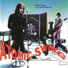 Atomic Swing