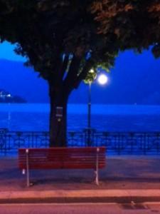 Lugano by Lato