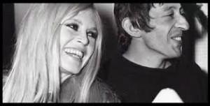 Bardot & Gainsbourg