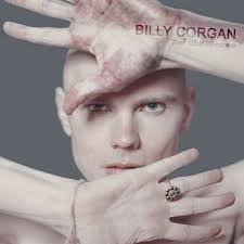 Billy Corgan2