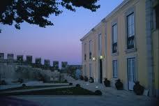 Casa da Alcacova, Santarem