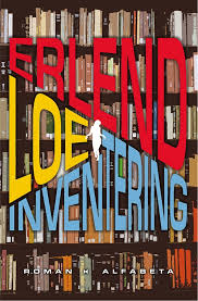 Erland Loe Inventering