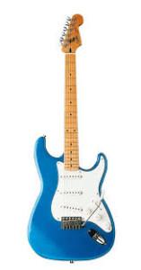 Fender Strata