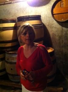 Françoise Feuillat-Juillot2