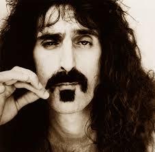 Frank Zappa 2