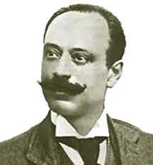 Giovanni Capurro