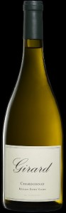 Girard-chardonnay_bottle