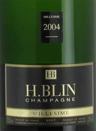 H Blin 04