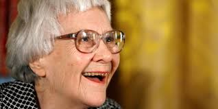 Harper Lee2