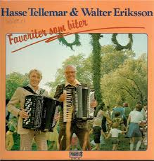 Hasse Tellemar