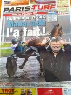 Hultman m fl pda 14