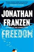 Jonathan Franzen Freedom