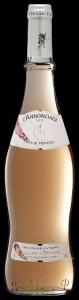 Lannonciade_bottle