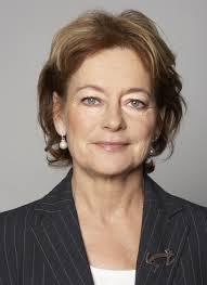 Lena Lijeroth Adelsohn