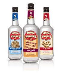 Mama Walker's