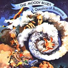 Moody Blues question