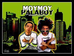 MoyMoyPalaBoy