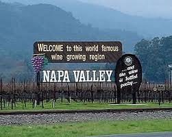 Napa-Vallay