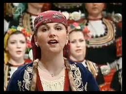 Neli Andreeva