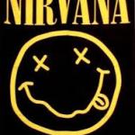 Nirvana Face